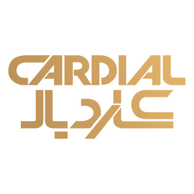Cardial LOGO 400x400 - 2021 - ArabicCoupon - Promo code