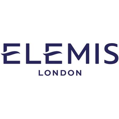 ELEMIS logo 2021 - 400x400 - ArabicCoupon - ELEMIS promo codes