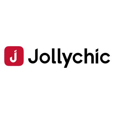 JollyChic - ArabicCoupon - 2019 - Logo 400x400 - Promo Codes
