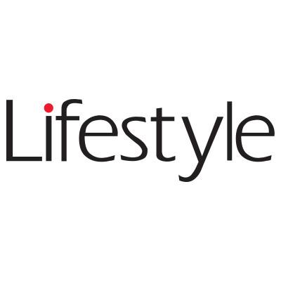 LifeStyle logo 2021 - ArabicCoupon - promo codes