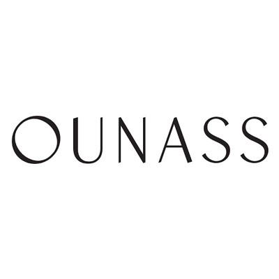 OUNASS - ArabicCoupon - Logo 400x400 - Coupons 2020