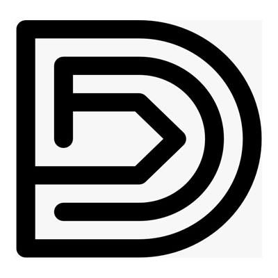 2020 شعار ديلي - كوبون عربي - كود خصم ديلي