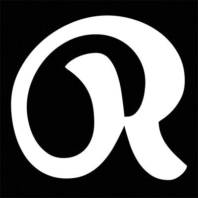 شعار موقع روكسي لايف 2021 - قياس 400x400 - كوبون عربي